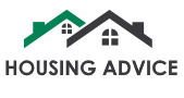 Housing Advice
